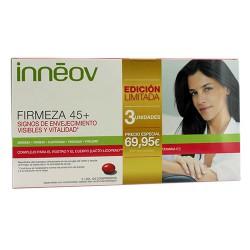 Inneov Firmeza Mujer 45 + 120Comprimidos