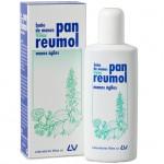 Pan Reumol Solución 200ml