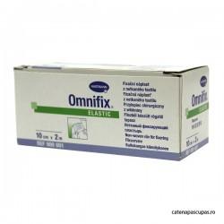 Omnifix Elastic 10cmx2