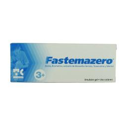 Fastemazero 50ml