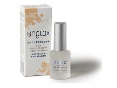 Unglax Endurecedor 10ml