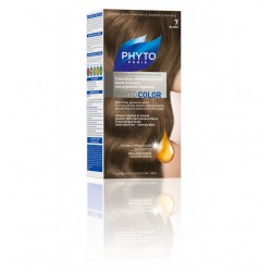 Phyto Color 7 Rubio