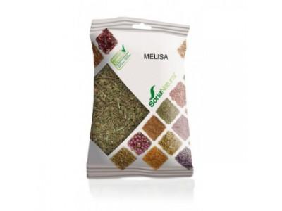 Soria Natural Melisa Planta