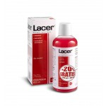 Colutorio Lacer Sin Alcohol 500ml