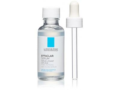 La Roche-Posay Effaclar Serum Antiedad 30ml