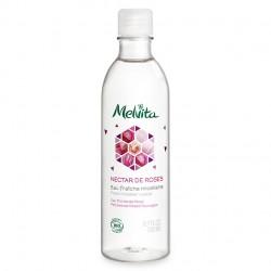 Melvita Agua Fresca Micelar Néctar Rosas 200ml