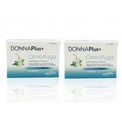 Donna Plus+ Menocifuga Pack 2 Unidades