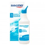 Rhinomer Fuerza 1 135ml