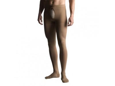 Farmalastic Panty Caballero Compresión Fuerte Talla Extra Grande