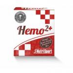 Nutrisport Hígado Desecado 120 Comprimidos