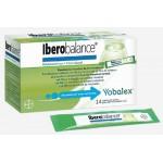 Yobalex Balance Polvo Oral 15 Dosis 50g