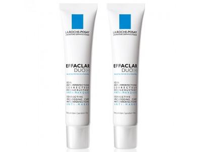 La Roche-Posay Duplo Effaclar Duo 40ml