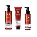 Vichy Dercos Densi-Solutions Pack Ritual Masa Capilar