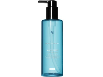 Skinceuticals Simply Clean Gel 200ml