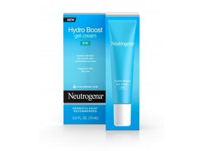 Neutrogena Hydro Boost Contorno De Ojos Antifatiga