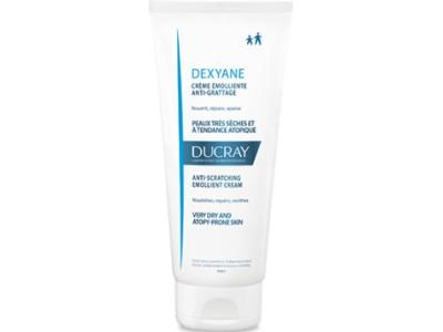 Ducray Dexyane Crema Emoliente Hidratante 200ml