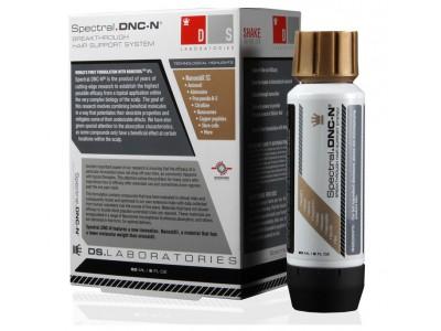Spectral DNC N Anticaída Avanzado 60ml