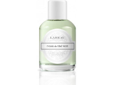 Labeau Fragancia Te Verde 100 Ml