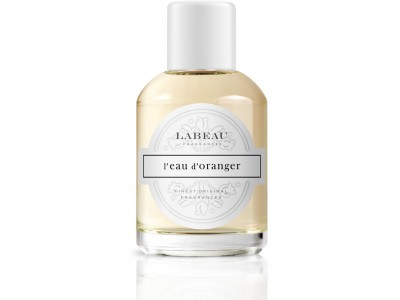 Labeau Fragancia D´Oranger 100 ml
