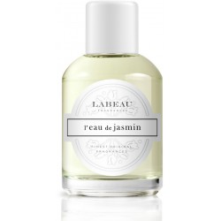 Labeau Fragancia Jasmin 100 ml