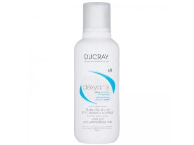 Ducray Dexyane Crema Pieles Muy Secas 400ml