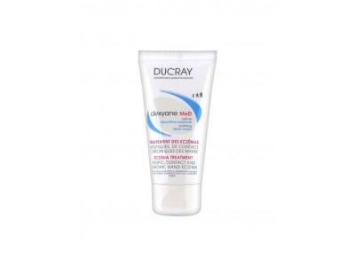 Ducray Dexyane Crema Emoliente Antirascado 200ml