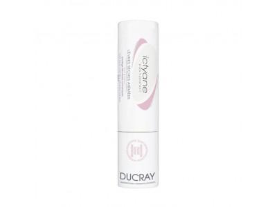 Ducray Ictyane Stick Labial 3gr labios Secos y dañados