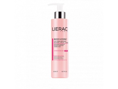 Lierac Body Hydra+ 200 ml