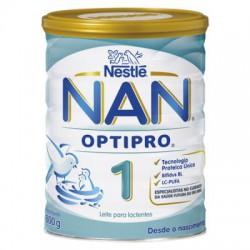 Nan 1 Optipro 800g