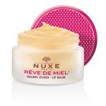 Nuxe Reve De Miel Bálsamo De Labios Ultra-Nutritivo 15 Glam