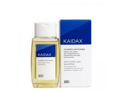 Kaidax Champú 200ml