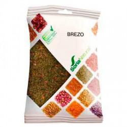 Sorianatural Brezo Planta 40gr