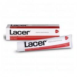 Lacer Pasta Dental 125ml