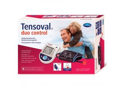 Tensoval Tensiometro de Brazo Duo Control
