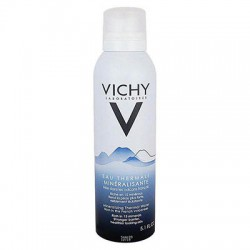 Vichy Agua Termal  Mineralizante 150ml
