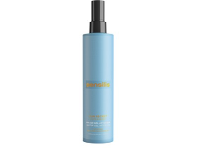Sensilis Sun Secret Water Gel After Sun 250ml