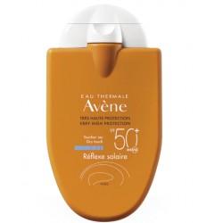 Avene Reflexe Solaire SPF50 + 30ml