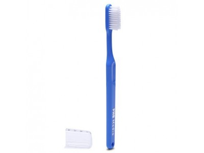 PHB Cepillo Dental Adulto Plus Suave