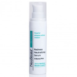 Neostrata Restore Serum Antiedad Antirojeces 29g