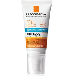 Anthelios XL BB Cream con Color SPF50 + 50ml