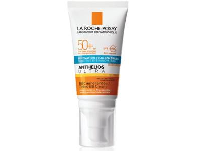 Anthelios XL BB Cream con Color SPF50 + 50ml