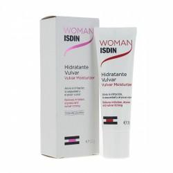 Isdin Velastisa Hidratante Intimo Vulvar 30g