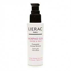 Lierac Morpho Slim 100ml