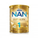Nan 1 Optipro Supreme 800g