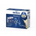 Meritene Mobilis 10 Sobres 2 unidades