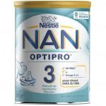 Nan 3 Optipro 800g