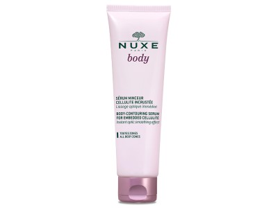 Nuxe Body Serum Adelgazante Celulitis Incrustada 150ml