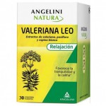 Valeriana Leo Angelini 30 Comprimidos