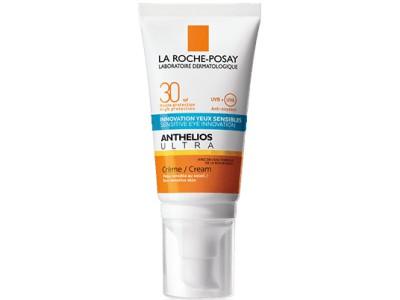 Anthelios Ultra SPF30 crema 50ml