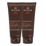 Nuxe Men Duplo Gel Ducha 2X200ml